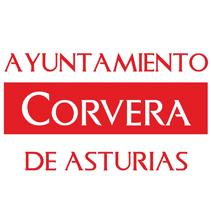 Corvera de Asturias