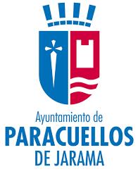 Paracuellos de Jarama