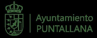 Puntallana