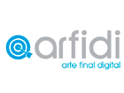 Arfidi - Arte Final Digital