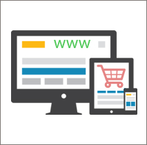 Diseño web y e-Commerce