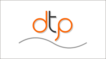 DTP - Design Training Plan